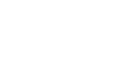 ZoneFox logo white